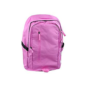 NikeNike All Access Soleday Rygsæk Ba6103-610Unisex - AdultZainiRosa (Pink)15x30x43 Centimeter (B x H x T)