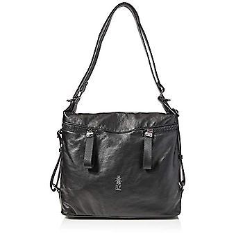 Fly London ARYA706FLY, Women's Bag, Black, One Size