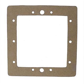 APC APCG3021 Vinyl Skimmer papieren pakking