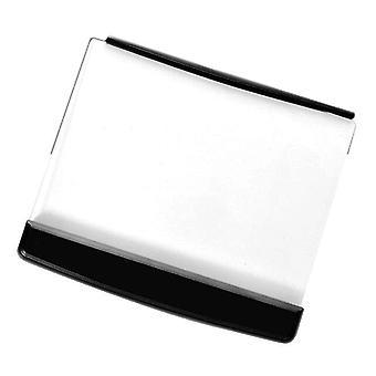 Led Book Light Reading Night Light Flat Plate
