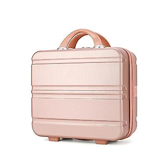 New Design Luggage, Women High-quality Suitcases