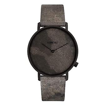 Men's Watch Komono KOM-W4052 (Ø 41 mm)