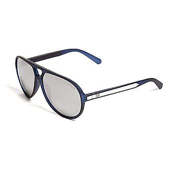 نظارات شمسية للسيدات تخمين GF 5070 M (ø 60 ملم)