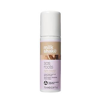 Milk_Shake SOS Roots Light Blonde 75ml