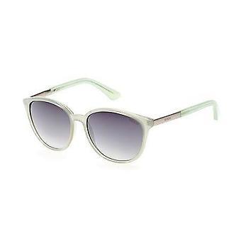 Guess sunglasses gu7390_93c