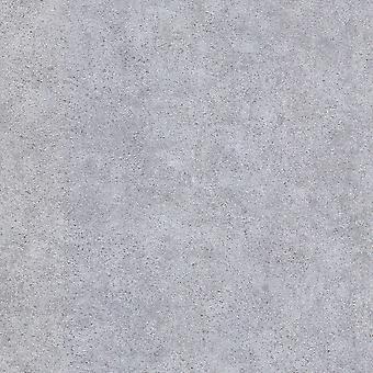 Arthouse Béton Gris Papier peint 295300