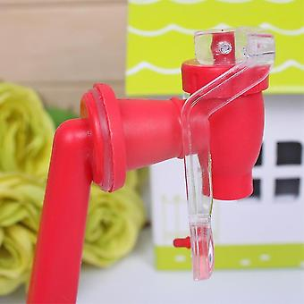 bærbar drikke brus gadget cola fest drikke dispenser vannmaskin