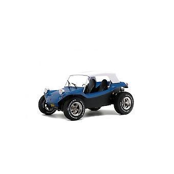 Meyers Manx Buggy (1970) Diecast Model Car