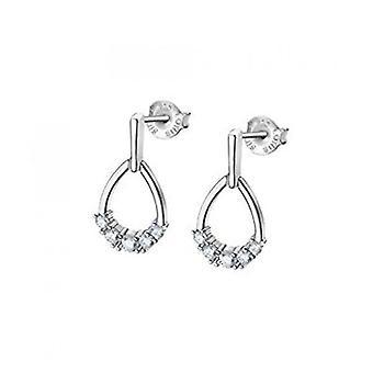 Lotus Juwelen Ohrringe lp3057-4_1