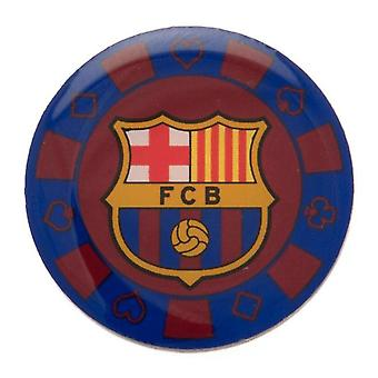 FC Barcelona Badge PC Official Licensed Product