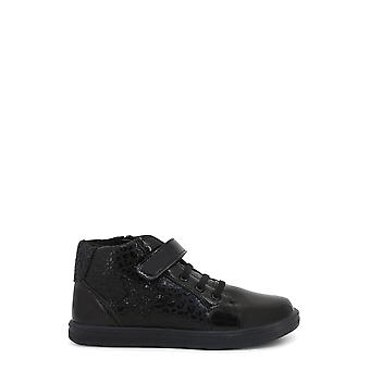 Shone - Sneakers Kids 183-171