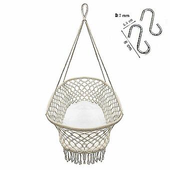 Baby Crib Hanging Cradle Bassinet And Portable Swing