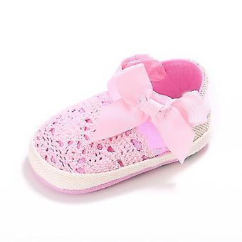 Baby Newborn Shoes, Summer Light Mary Jane Dress Shoe