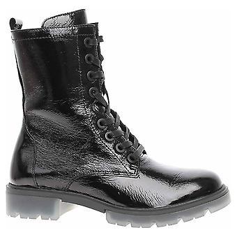 Caprice 992525127017 universella året runt kvinnliga skor