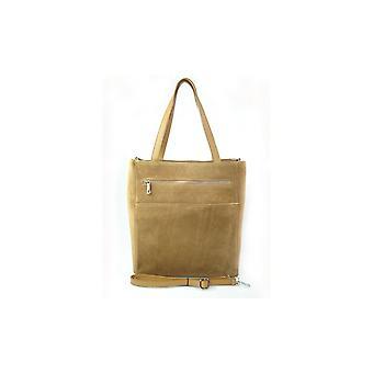 Vera Pelle SV55C everyday  women handbags