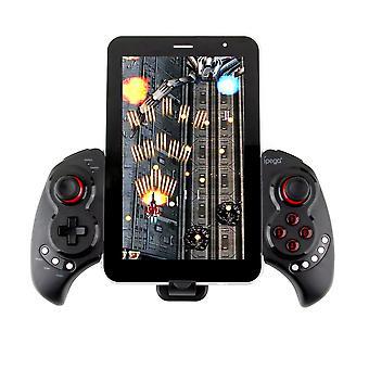 ג'ויסטיק לוח משחקים Bluetooth בקר אלחוטי עבור Ios טלפון חכם Tablet