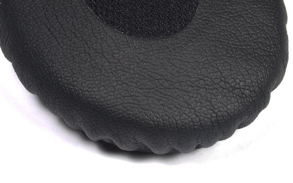 REYTID Replacement Ear Pad Cushion Kit Compatible with Bose SoundLink On-Ear Headphones - Black