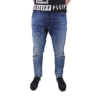 Diesel Narrot-NE 0682G Jeans