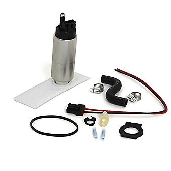 BBK 1526 110 LPH Direct Fit Replacement High Flow In-Tank Fuel Pump Kit for Ford Mustang