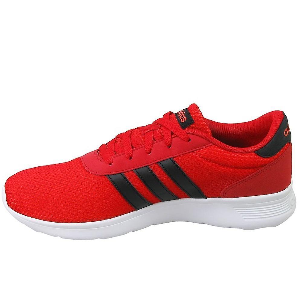 Adidas Lite Racer BB9776 universeel alle jaar heren schoenen A8DsJ3