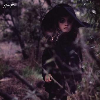 Grouper - Dragging a Dead Deer Up a Hill [Vinyl] USA import