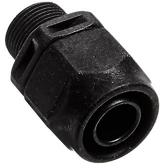 Pentair PacFab 370239 hurtig forbinde Booster pumpe Fittings