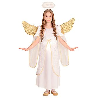 Engel (Kleid) Kinder