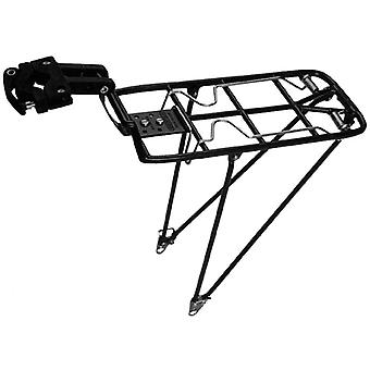 Pletscher rack quick rack 26″/28″/29″ / / black