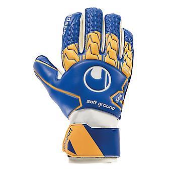 Uhlsport SOFT RF-Målmands handske