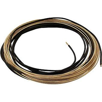 Arnold Rak HK-5,0-12 Heater cable 12 V 75 W 5 m
