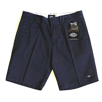 Dickies C 183 GD Shorts Navy