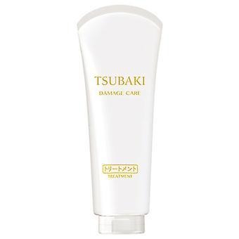 Trattamento di Shiseido Tsubaki danno cura capelli 180g