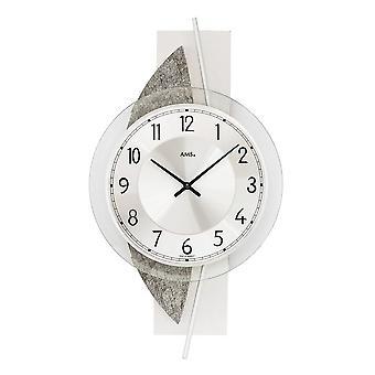 Orologio da parete AMS - 9552