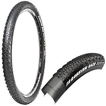 Kenda K-1096 24Seven race DTC bicycle tyres / / 50-622 (28 × 2, 00″)