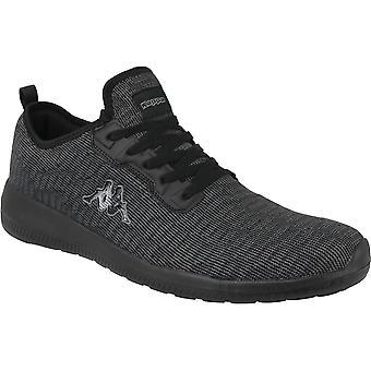 Kappa Gizeh OC XL 242603XL1111 universal todos os sapatos de homens do ano