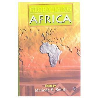 Globaliserende Afrika
