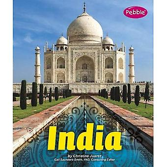 India (Countries)