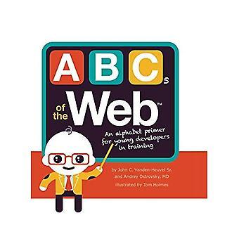 ABC för webben