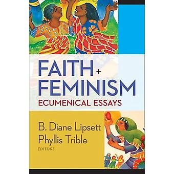 Fatih and Feminisim by Lipsett & B. Diane