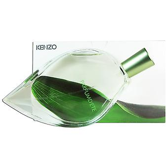 Parfum d'ete for kvinner av kenzo 2,5 oz eau de parfum spray