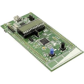 Development board STMicroelectronics STM32L152C DISCO