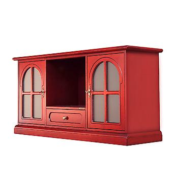 Red Tv Mobile