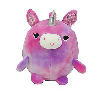 Kids Preferred Cuddle Pal Small Huggable, Luna The Unicorn