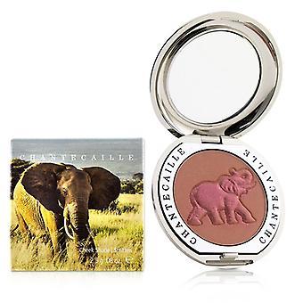 Barevný stín Chantecaille-Smitten (slon)-2,5 g/0,08 oz