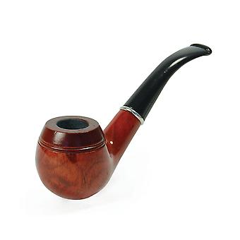 Bristol Novelty Unisex Adults Gents Pipe