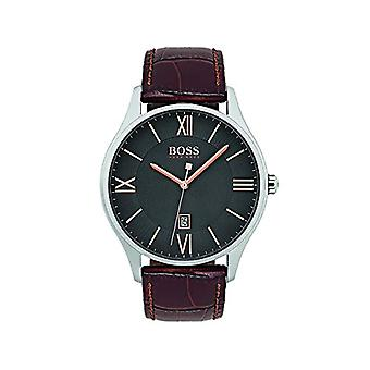 Hugo BOSS Clock Man ref. 1513484
