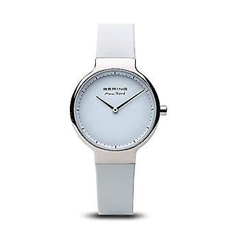 Bering Watch Woman ref. 15531-904