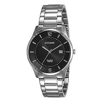 CITIZEN Watch Man ref. BD0041-89E