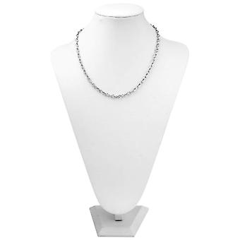 Akzent 002800000005 - Women's necklace - stainless steel