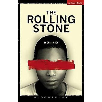The Rolling Stone (Modern Plays)
